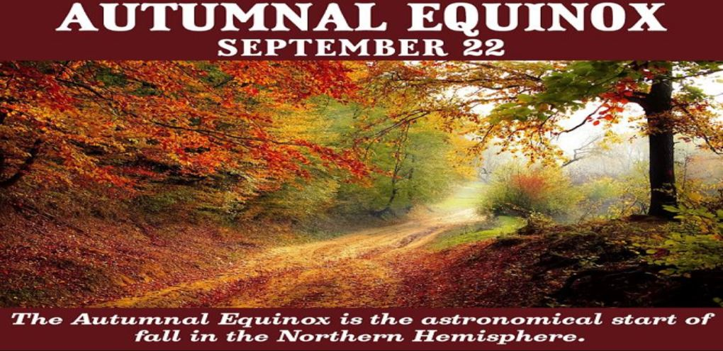 autumn-equinox